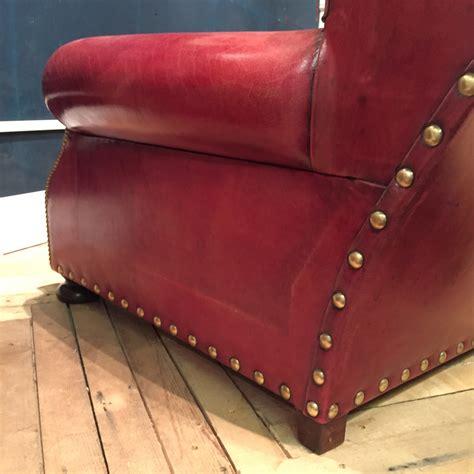 Norfolk Upholstery by Cadogan Club Norwich Norfolk Upholstery