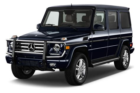 mercedes jeep 2015 2015 mercedes g class reviews and rating motor trend