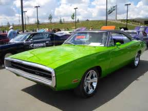 1970 dodge charger 500 beautiful scenery photography