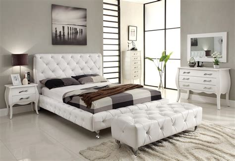 White Bedroom Furniture For Adults by 15 Top White Bedroom Furniture Might Be Suitable For Your