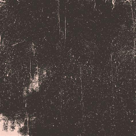 grunge texture background   vectors clipart