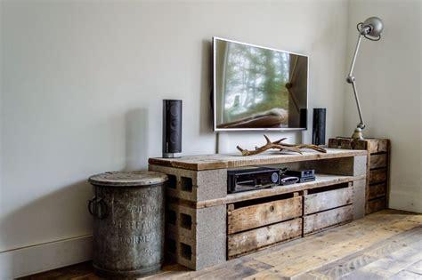 Tas Trendy Giardino 681 idee fai da te con i blocchi di cemento plus deco interior design