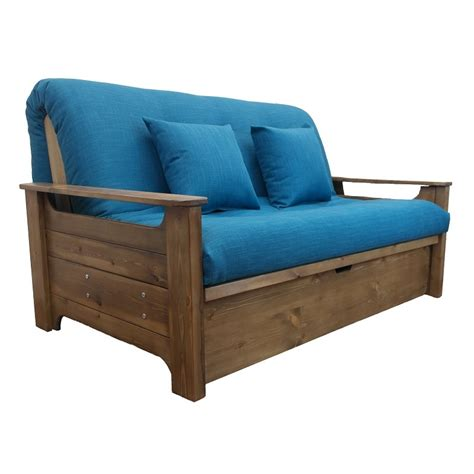 Futon Beds Uk by Faringdon Futon Sofa Bed