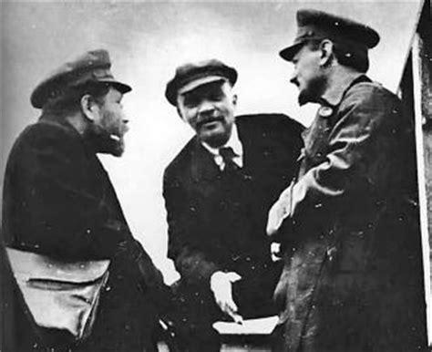 luna17 socialism from below trotsky two calls to struggle against world war i