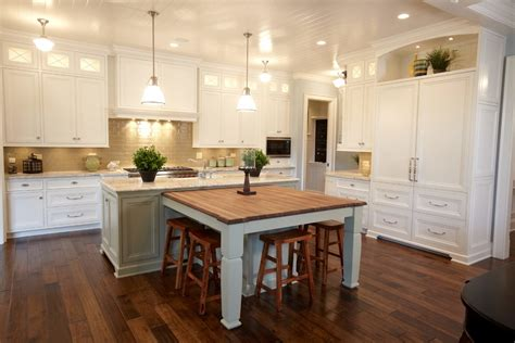 kitchen remodeling chicago white kitchen inspiration and elegant dark hardwood floors convention chicago