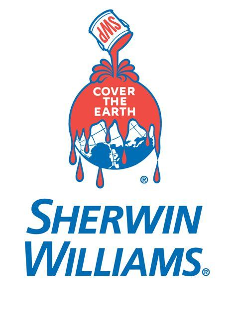 sherwin williams paint store sale sherwin williams paints 187 sfpma