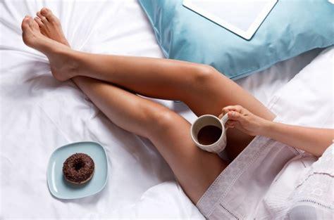 eliminare i cuscinetti di grasso sotto il sedere come eliminare i cuscinetti sulle ginocchia donna moderna