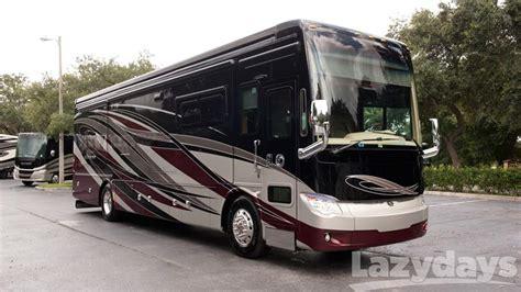 Allegro Bus 2017 Tiffin Motorhomes | 2017 tiffin motorhomes allegro bus 37ap for sale in ta