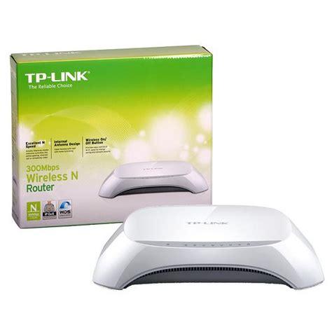Tp Link Wr840n 300mbps 0ant serinternet router wifi tp link tl wr840n 300mbps 2