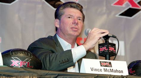 donald trump xfl vince mcmahon sells 105 million in wwe shares to fund