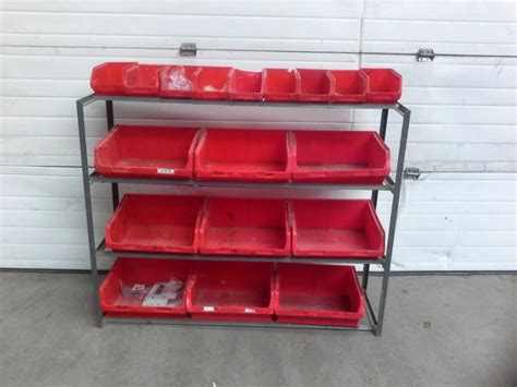 Garage Storage For Sale Garage Storage Shelving For Sale In Carlow Town