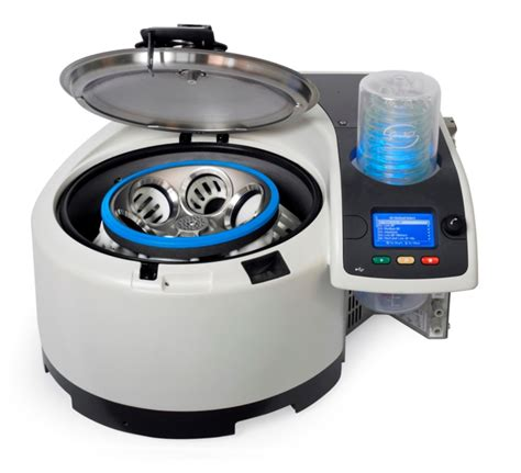 evaporators freeze dryers products reviews and