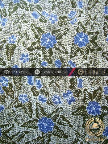 Batik Tulis Asli Motif Gringsing Kimpul jual kain batik tulis jogja motif bantulan gringsing hijau
