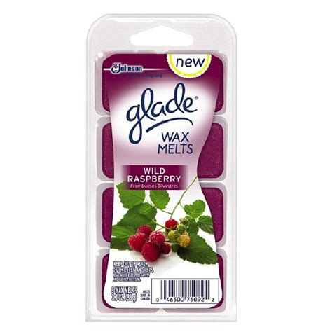 Glade Sweepstakes - free glade wax melts giveaway 800 winners