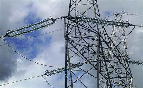 tralicci media tensione impianti fotovoltaici in media tensione maggiori di 50kw