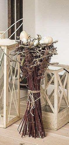 etagere osterdeko osterdeko etagere hase eier wei 223 rost shabby vintage