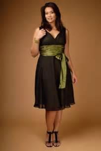 Vestidos muy hermosos y elegantes hay muchos modelos de vestidos