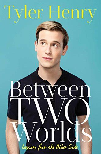 is tyler henry fake is tyler henry fake famous psychic mediums
