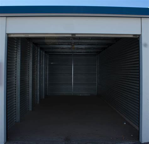 Inside Storage Units by Inside Storage Unit 5x10 10x10 10x20 10x25 10x30