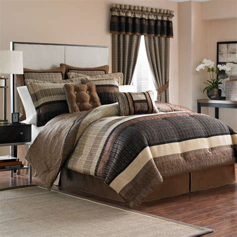 croscill queen comforter sets home design ideas