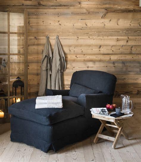 treehotel sweden per una full immersion nella natura in san luis un hotel da favola nascosto nel bosco in the