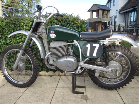 new motocross bikes brand new dirt bikes for uk 4k wallpapers