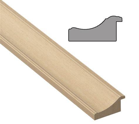 cornice per quadri cornice per quadri 80163