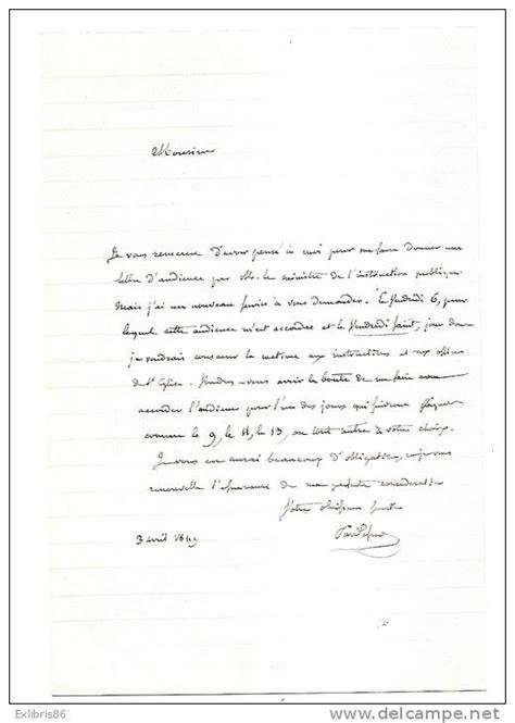 Exemple De Lettre D Invitation A Un Ministre Modele Lettre Invitation Ministre