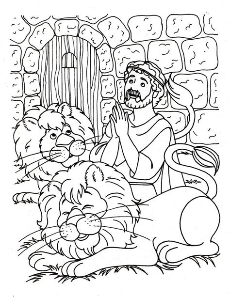 easy bible coloring pages best 25 bible coloring pages ideas on pinterest bible