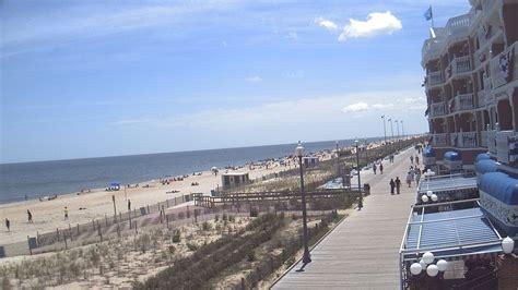 video cam live local traffic beach video cams