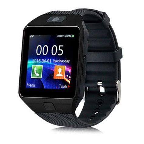 ¡Todo sobre Smartwatch y Relojes Inteligentes! ? INFO Actualizada 2018