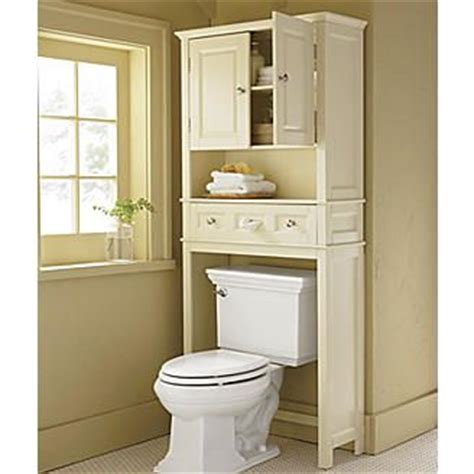 wicker space saver bathroom space saver and spaces on pinterest