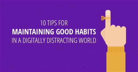 10 Tips For Maintaining Your Computer by Maintaining Habits In A Digital World Sej