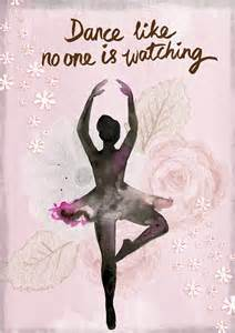 Rock Rose Flower - kostenlose illustration ballerina tanz klavier karte