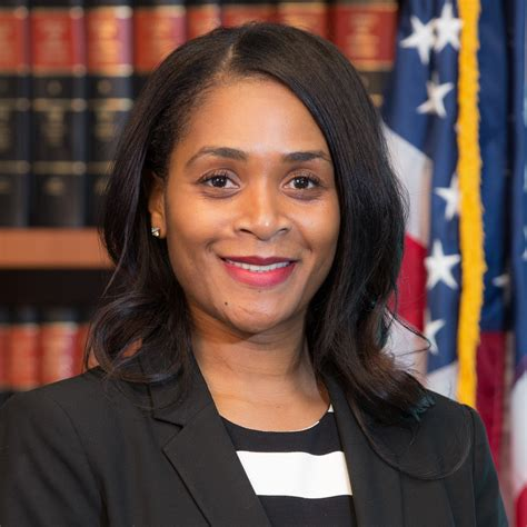 Cobb Superior Court Search Chief Deputy Clerk Cobb County Clerk Of Superior Court