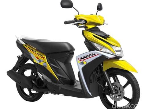 Jual Pelindung Knalpot Vario 125 Baru Knalpot Motor Racing cover motor spesial honda new vario 150 hitam polos