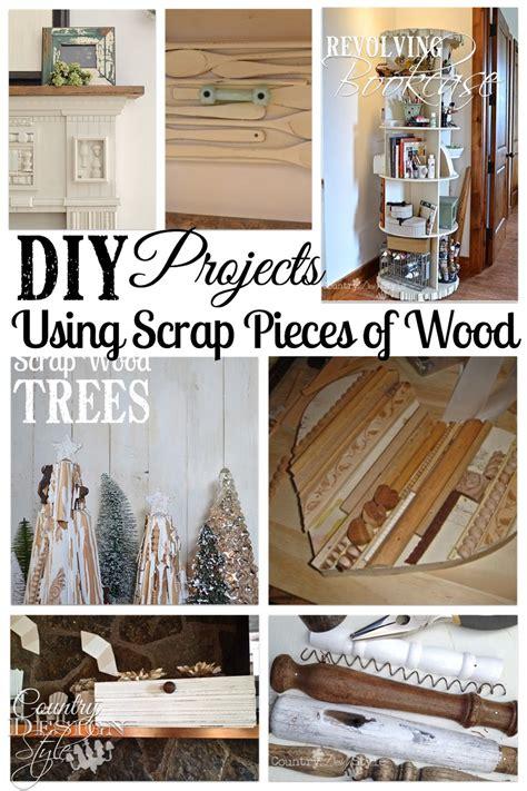 scrap wood projects scrap woods  wood projects