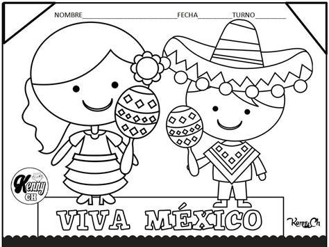 imagenes de fiestas judias para colorear bonitos dise 241 os a color y en blanco y negro para colorear