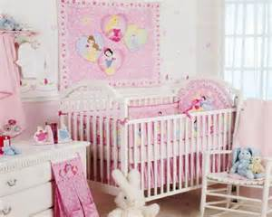 Princess Nursery Bedding Sets Disney Princess Crib Bedding Bedding Sets