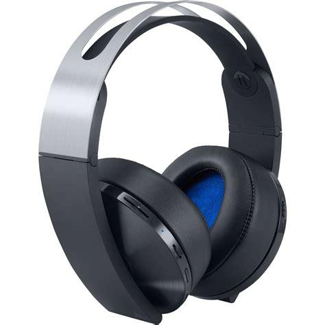 daftar headphone nirkabel merk sony terbaik prelo tips review spesifikasi barang preloved