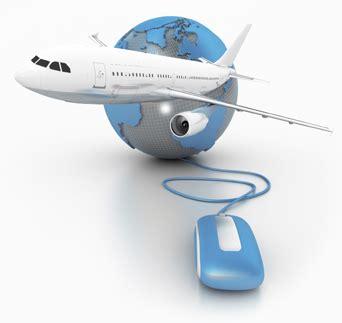 flight booking engine flight booking software  airline reservation system flight