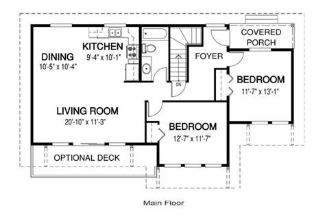 dysart cedar homes and house plans cedar homes