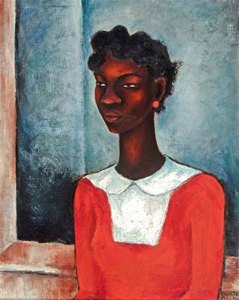 what paintings say 100 3836559269 something to say the mcnay presents 100 years of african american art mcnay art museum