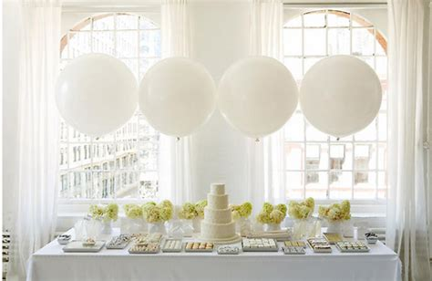 all white decorations all white ideas all white themed wedding all