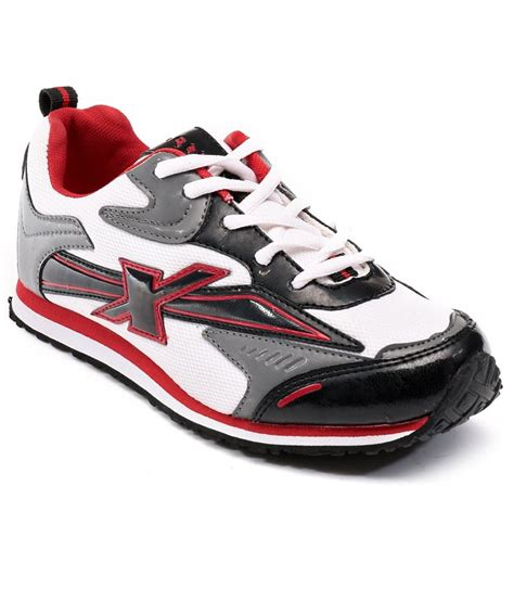 sparx sport shoes sparx black sport shoes price in india buy sparx black