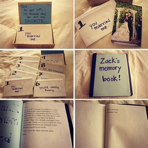 memory picture book memory book ideas for friends inspiring bridal shower ideas