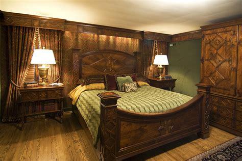 stately home interiors staruptalent