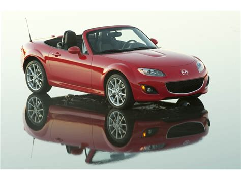 auto repair manual online 2011 mazda mx 5 seat position control old car manuals online 2011 mazda miata mx 5 regenerative braking 2011 mazda mx 5 miata for