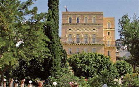 naxos luxury hotel naxos island villa marandi suites naxos