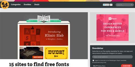 sites like designmantic answers to common designer qs designmantic the design shop